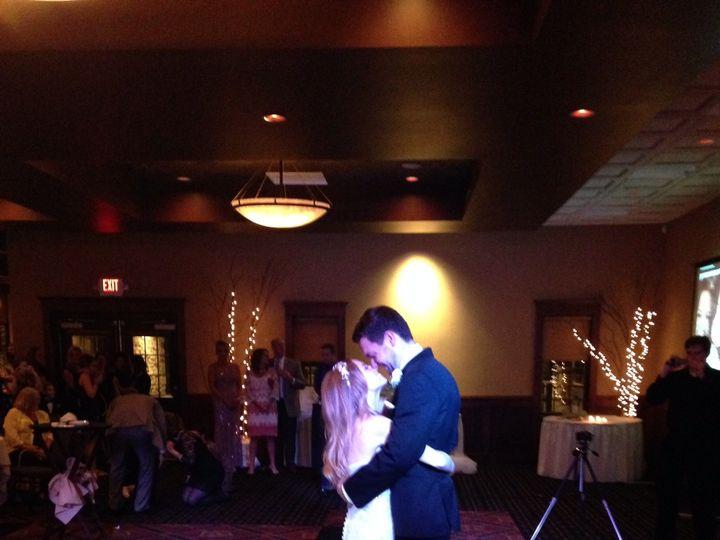 Tmx 1468947964018 Img0391 De Pere, Wisconsin wedding dj