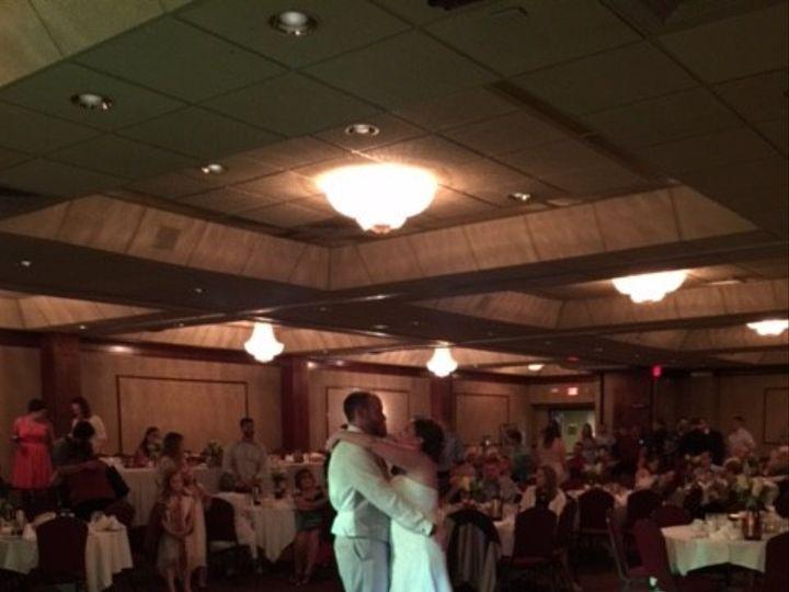 Tmx 1468948020703 Img9968.jpg De Pere, Wisconsin wedding dj