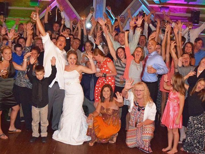 Tmx 1468950373523 V2 De Pere, Wisconsin wedding dj