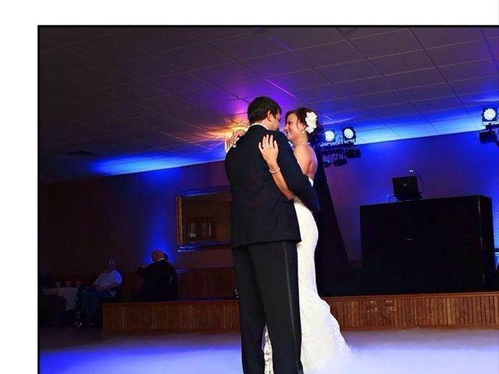 Tmx 1468950379851 V3 De Pere, Wisconsin wedding dj