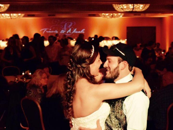Tmx 1468950404838 V7 De Pere, Wisconsin wedding dj
