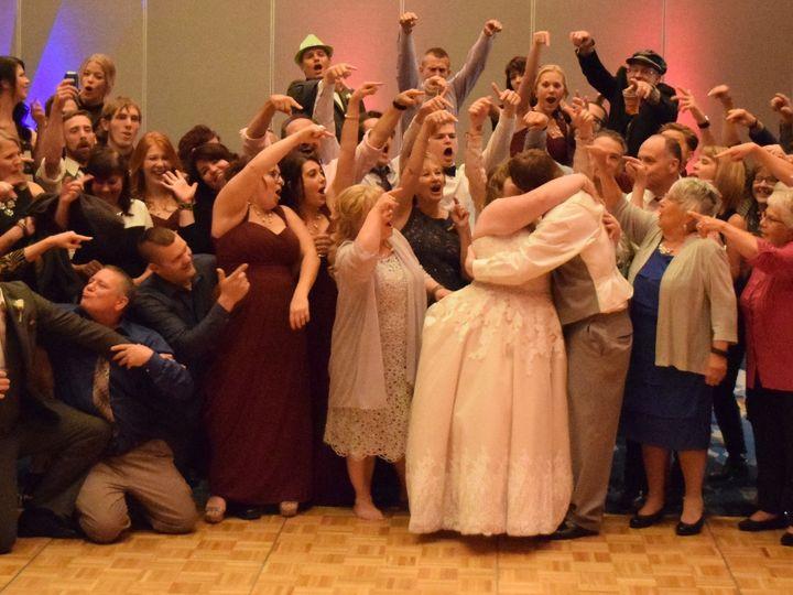 Tmx 1517339468 9c887faaa51401c7 1517339464 5af314db423cb73d 1517339421689 67 DSC 0368 De Pere, Wisconsin wedding dj