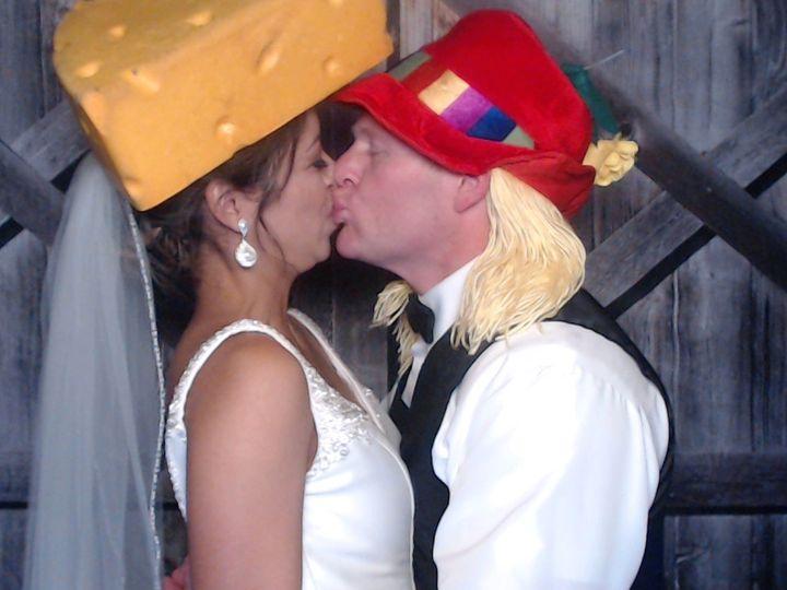 Tmx 20191115205539 1o 51 512311 160251380664178 De Pere, Wisconsin wedding dj