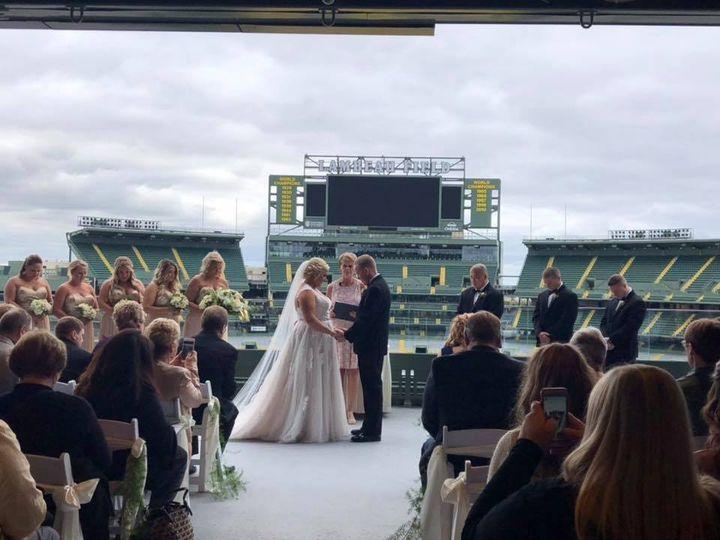 Tmx 53708763 10156966139551113 1841635414784344064 N 51 512311 160251382711122 De Pere, Wisconsin wedding dj