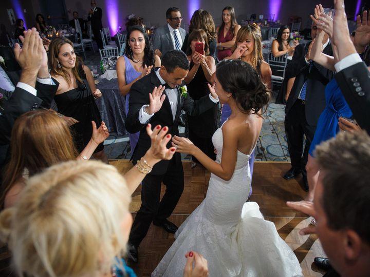 Tmx Purple Persian Wedding Dance  51 512311 160251370829148 De Pere, Wisconsin wedding dj