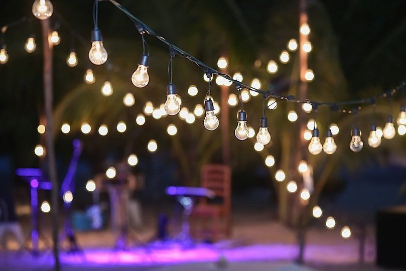 backyard lighting home design trends 2 51 1022311