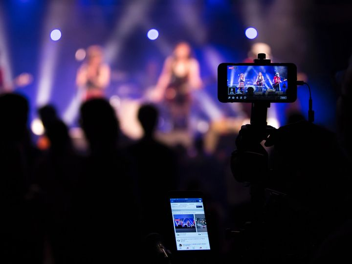 Tmx 16 Nicolas Lb Livestream Featured 51 1022311 Beverly Hills, CA wedding eventproduction