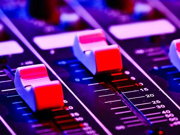 Tmx Audio Mix L 51 1022311 Beverly Hills, CA wedding eventproduction