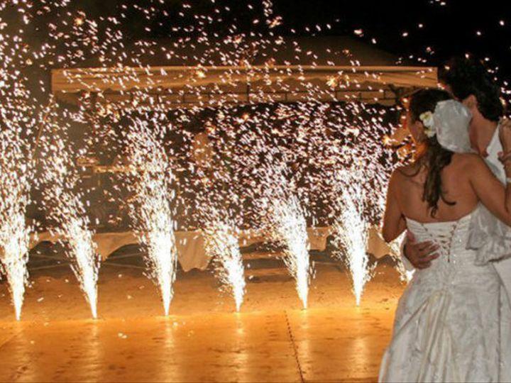 Tmx Boda De Visualex 1 750x410 51 1022311 Beverly Hills, CA wedding eventproduction