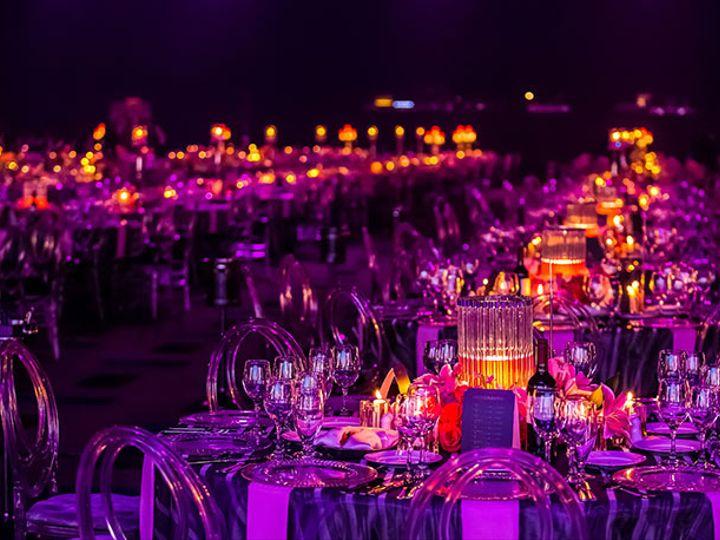 Tmx Gala Dinner 51 1022311 Beverly Hills, CA wedding eventproduction