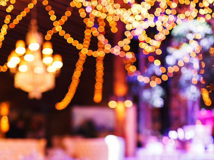 Tmx Img2 51 1022311 Beverly Hills, CA wedding eventproduction