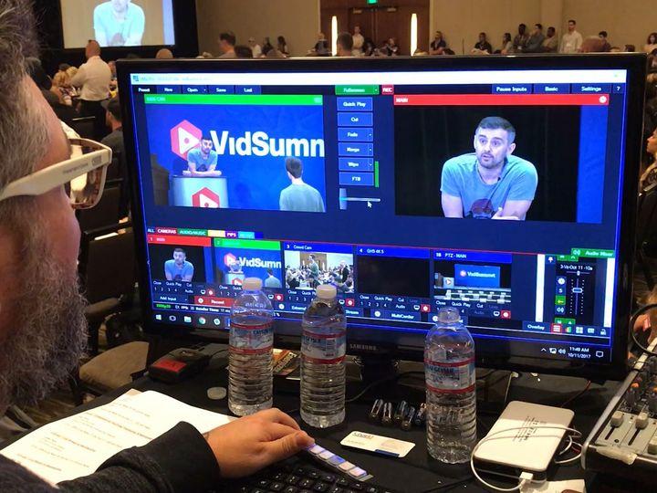 Tmx Live Streaming Cameras On Gary 51 1022311 Beverly Hills, CA wedding eventproduction