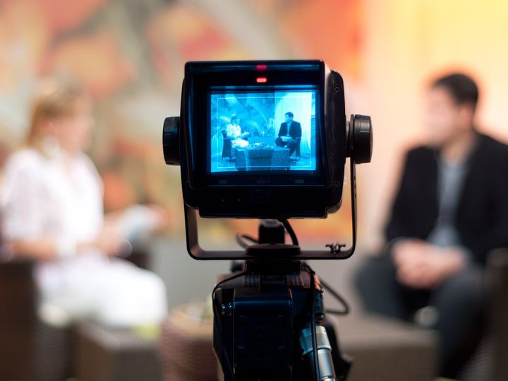 Tmx Livestreaming Challenges For Business 51 1022311 Beverly Hills, CA wedding eventproduction