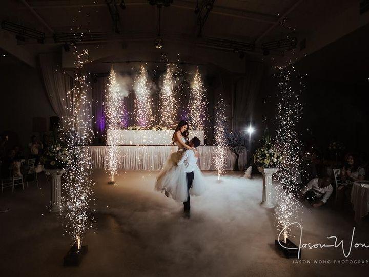 Tmx Sparkular 51 1022311 Beverly Hills, CA wedding eventproduction