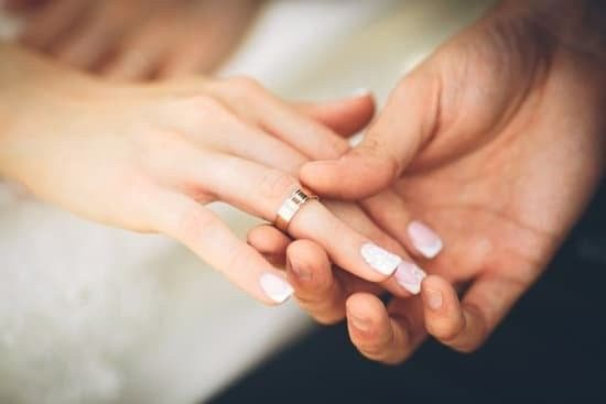 Engagement getaways