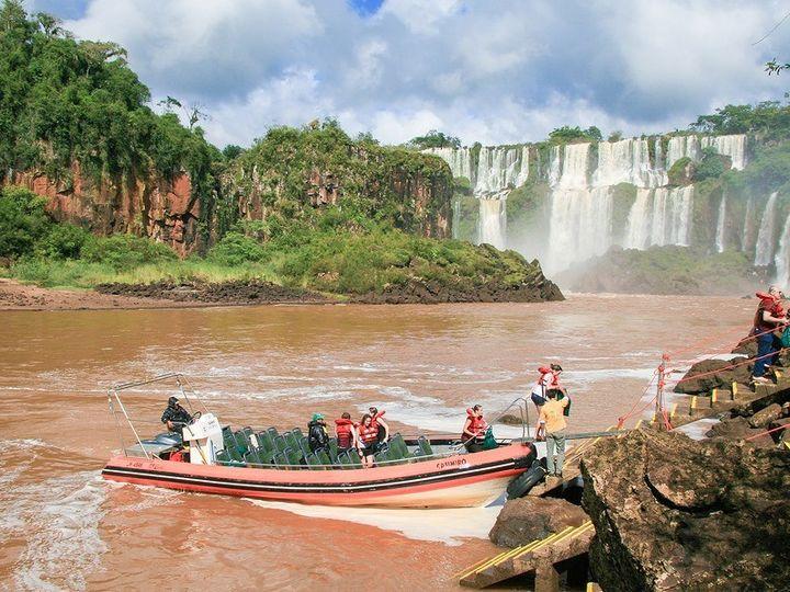 Tmx Argentinian Exploration 51 1972311 159351348117767 Cedaredge, CO wedding travel