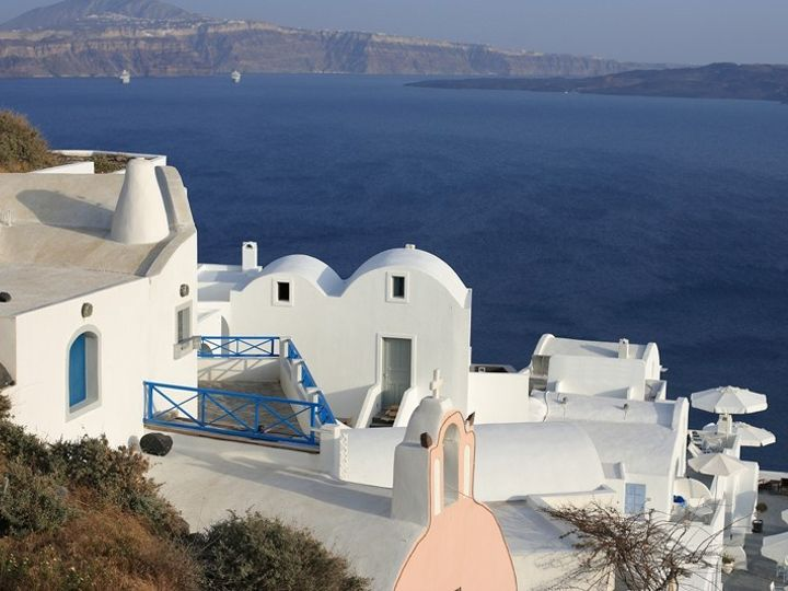 Tmx Mykonos Greece 51 1972311 159351349126520 Cedaredge, CO wedding travel