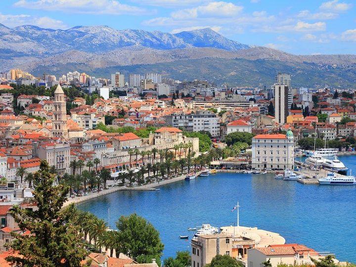 Tmx Split Croatia 51 1972311 159351349492791 Cedaredge, CO wedding travel