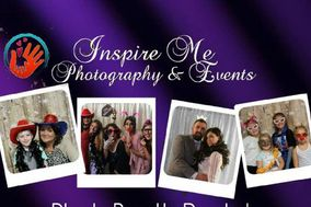 Inspire me Photography and Events