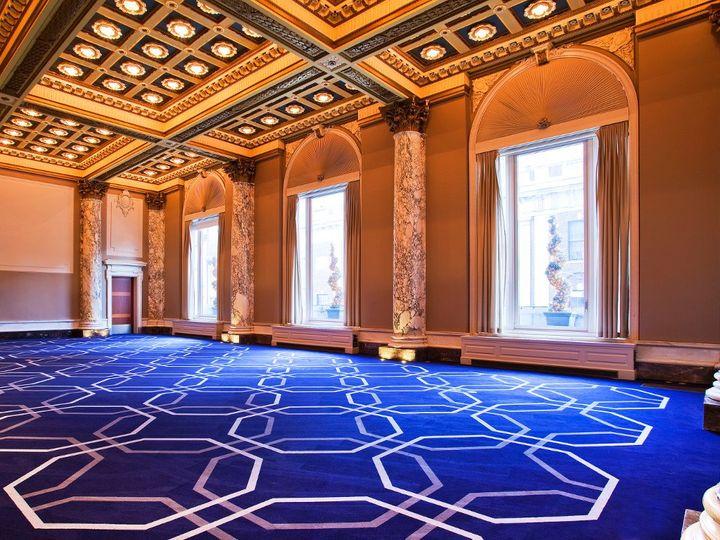 Tmx 1360785547884 BallroomEmpty New York, NY wedding venue