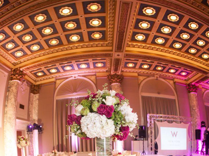 Tmx 1439393176892 10 New York, NY wedding venue
