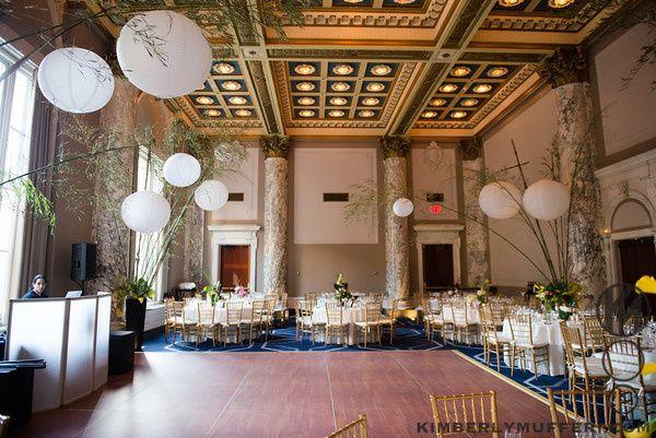 Tmx 1439393186044 5644 New York, NY wedding venue