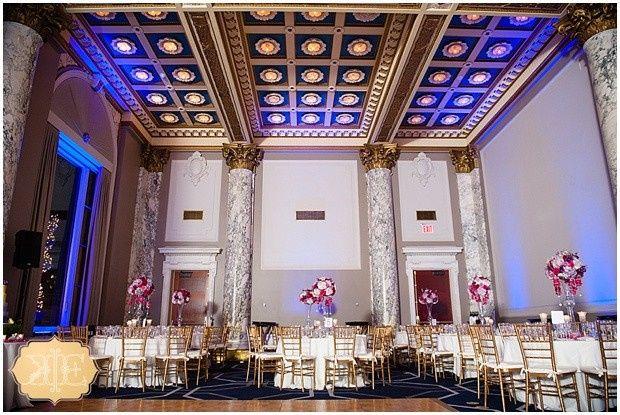 Tmx 1439393234100 Kesh Events New York Wedding W Union Square0127 New York, NY wedding venue