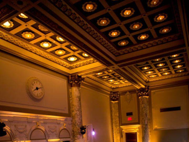 Tmx 1439393254262 Robertofalckphotowd004 2 New York, NY wedding venue