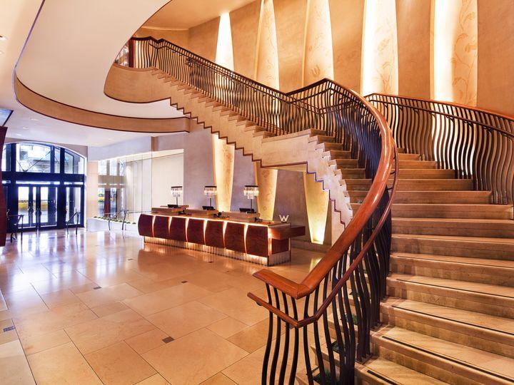 Tmx 1439393269989 Who1299lo 163874 Grand Staircase New York, NY wedding venue