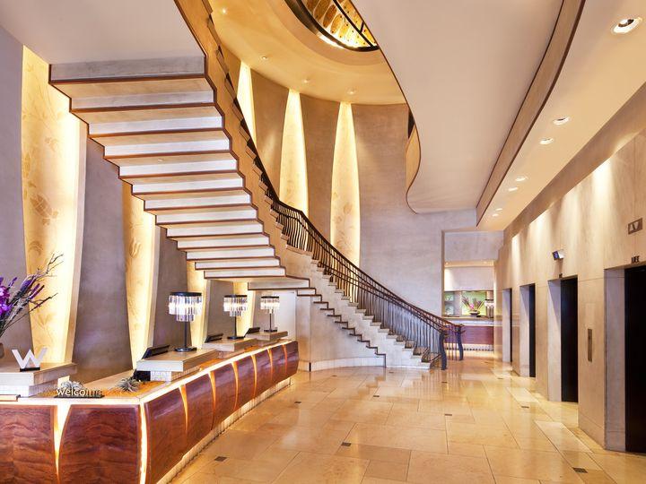 Tmx 1439393276754 Who1299lo 163876 Lobby New York, NY wedding venue
