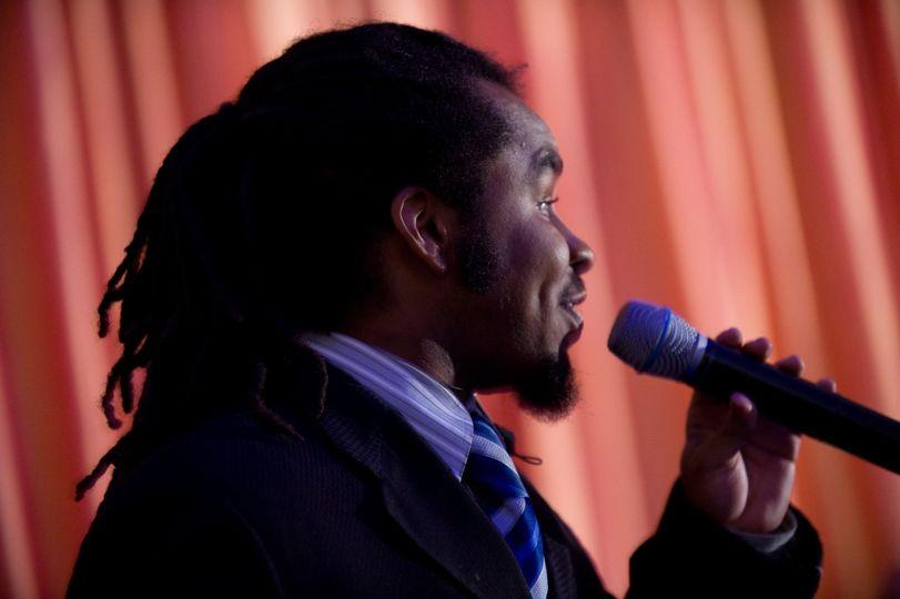 isaiah singer 4 msi
