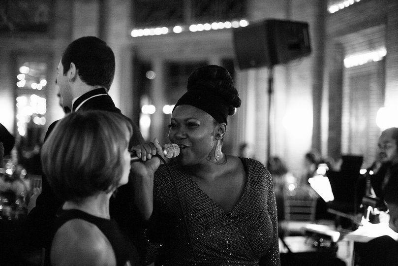 renee singer 3 2 photo black and white cafe brauer