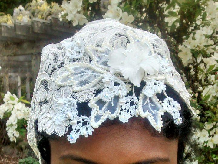 Tmx 1469158407514 Bride Photoshoot Issaquah wedding beauty