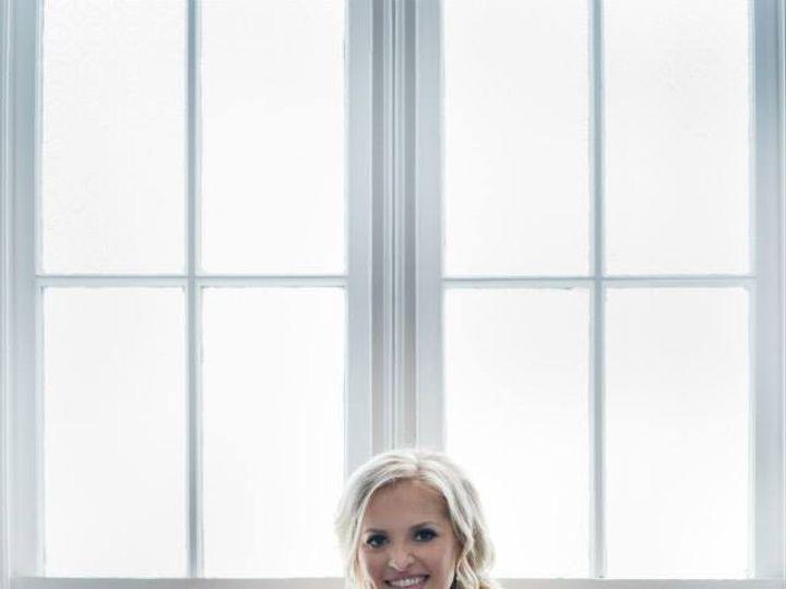 Tmx 1469158614636 Danielle Tinning 2 Issaquah wedding beauty