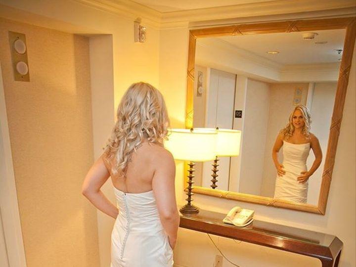 Tmx 1469158890337 62224724412017250062136427615o Issaquah wedding beauty