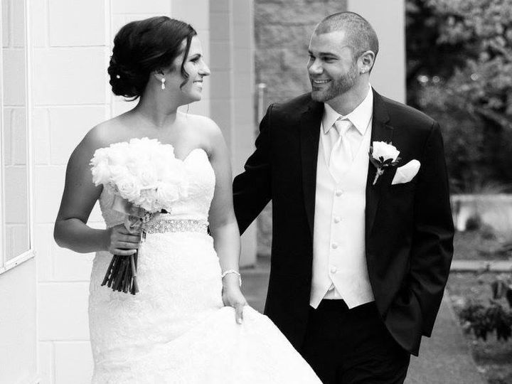 Tmx 1469158897617 Kristina Jelvik Issaquah wedding beauty