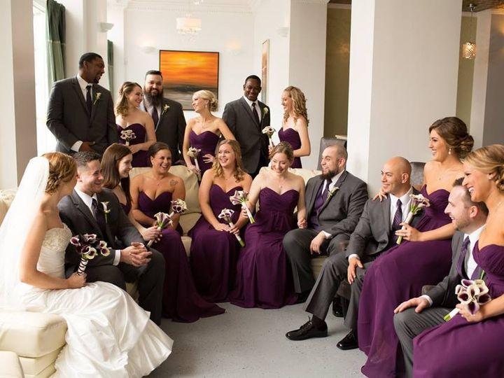 Tmx 1469158965911 Nichole 2 Issaquah wedding beauty
