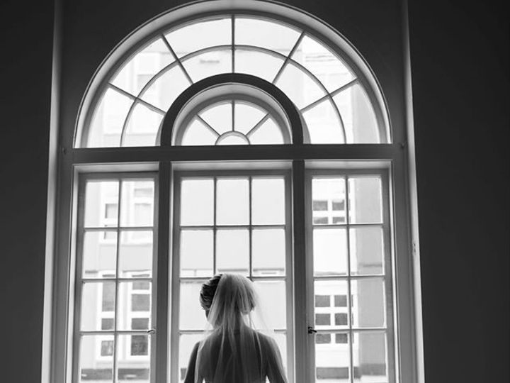 Tmx 1469158981593 Nichole 4 Issaquah wedding beauty