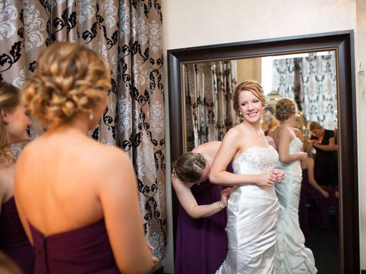 Tmx 1469159002489 Nichole 7 Issaquah wedding beauty