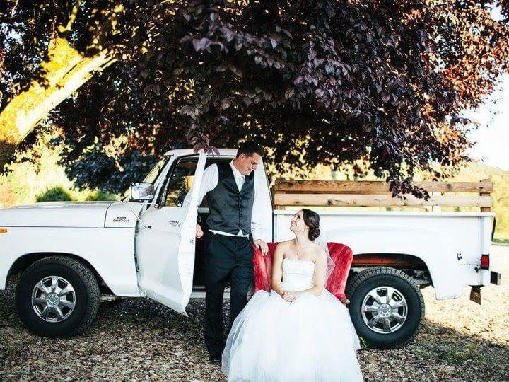 Tmx 1469159072535 Snohomish 1 Issaquah wedding beauty
