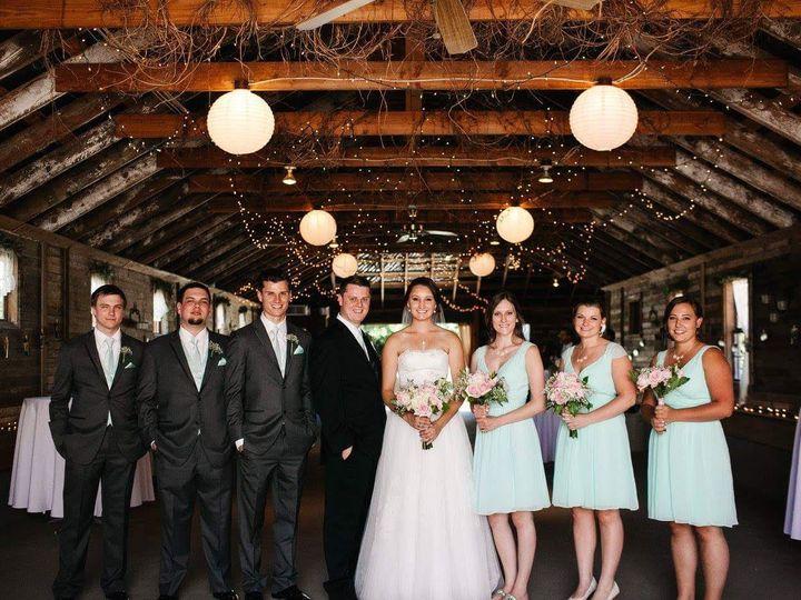 Tmx 1469159081201 Snohomish Wedding Issaquah wedding beauty