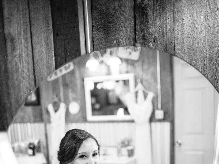 Tmx 1469159091443 Snohomish Issaquah wedding beauty