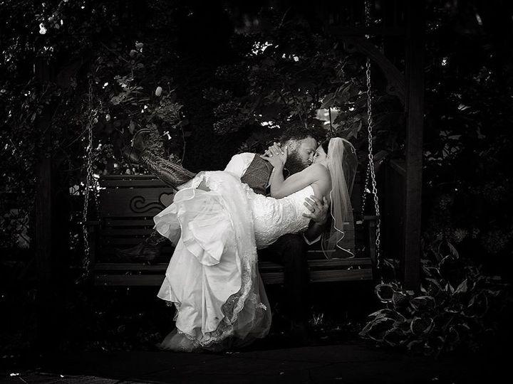 Tmx 1469159146607 Stephanie Parker Issaquah wedding beauty