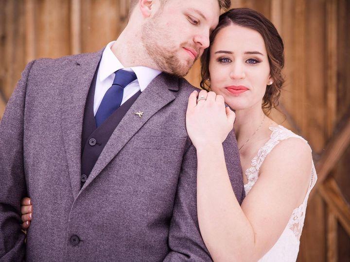Tmx 1469159168011 130915961015480096334385228781538o Issaquah wedding beauty