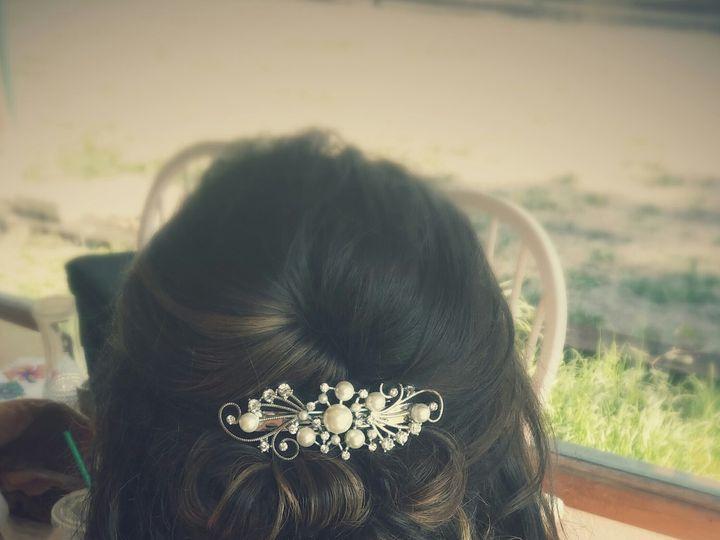 Tmx 1469159235704 20151004125621 2 2 Issaquah wedding beauty
