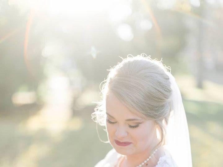 Tmx 1469159272215 Img2027 Issaquah wedding beauty