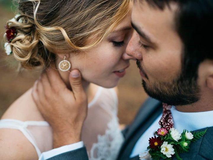 Tmx 1480750642365 Fbimg1476756942330 Issaquah wedding beauty
