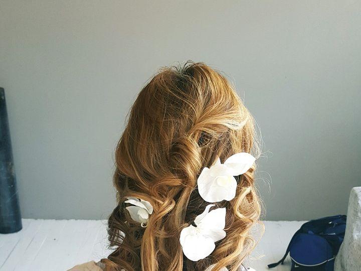 Tmx 1480750795939 20161013154404 Issaquah wedding beauty