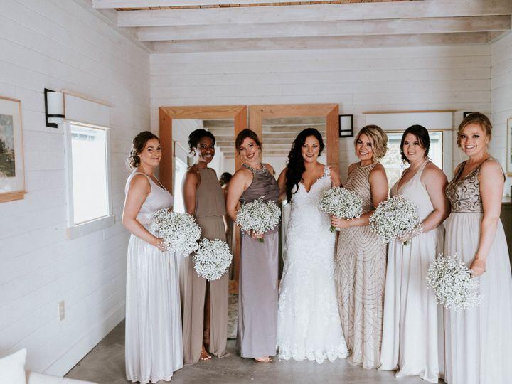 Tmx 1513888567 Cbca8c9338c1fe26 79F14A43 A293 4B2F A0F0 A207F89F20EF Issaquah wedding beauty