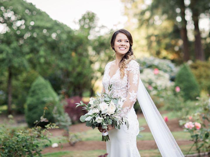 Tmx 1513889185146 E31b208d F6d5 4de2 84c7 B7b033574914 Issaquah wedding beauty